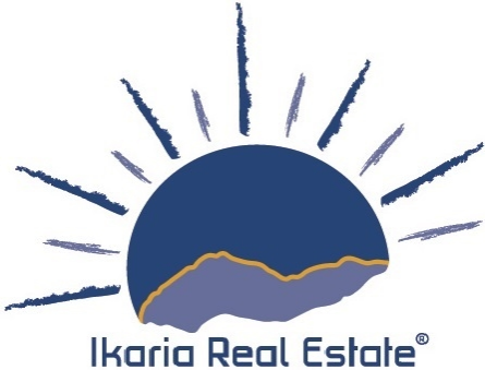 Ikaria Real Estate