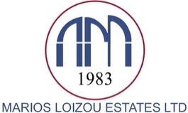 MARIOS LOIZOU ESTATES LTD