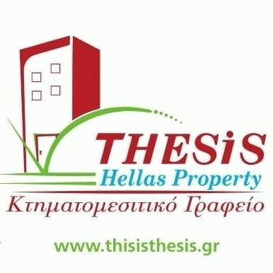 Thesis Hellas Property