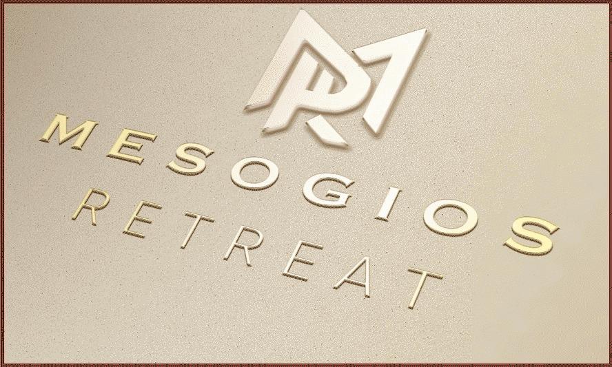 MESOGIOS RETREAT
