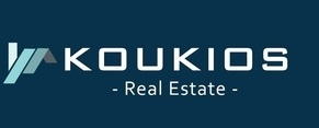 KOUKIOS Real Estate