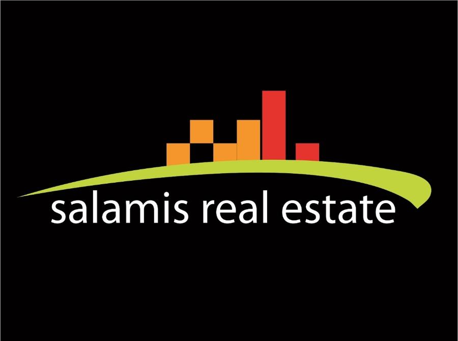 salamis real estate