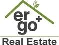 Ergo+ Real Estate