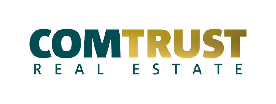 COMTRUST  REAL ESTATE
