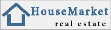 house market real estate