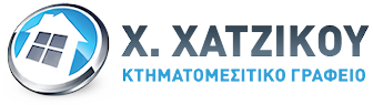 Real Estate X.Chatzikos